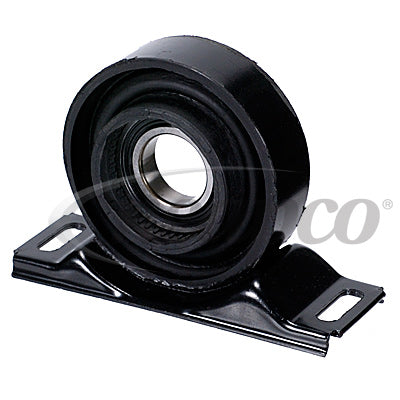 Neapco N217001 Center Bearing