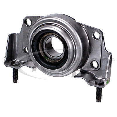 Neapco N217020 Center Bearing