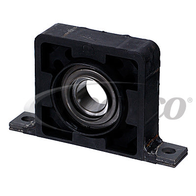 Neapco N217042 Center Bearing