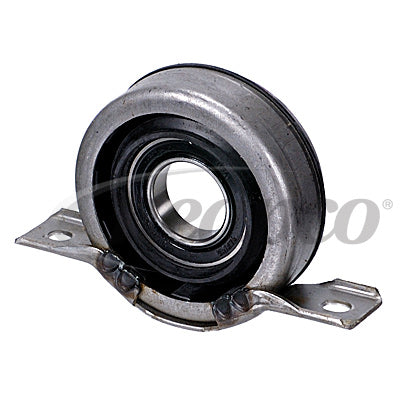 Neapco N217390 Center Bearing
