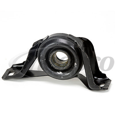 Neapco N224806 Center Bearing
