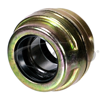 Neapco N227021 Center Bearing (Obsolete)