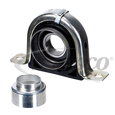 Neapco N235150 Center Bearing