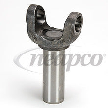 Ford 31 Spline 1350 Series