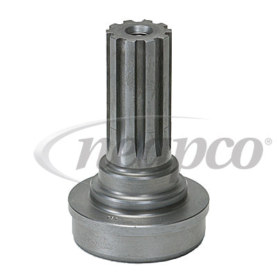 Neapco N3-53-191 Midship Tube Shaft