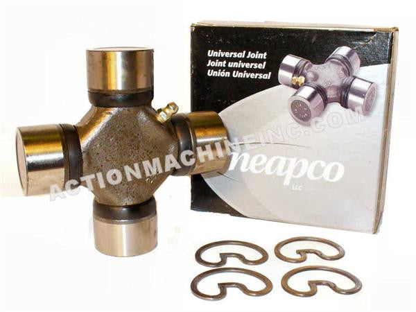Neapco 3-0188 U-Joint