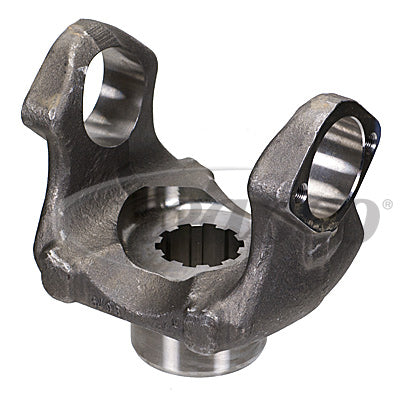 Neapco N6-4-2381 End Yoke (Obsolete)
