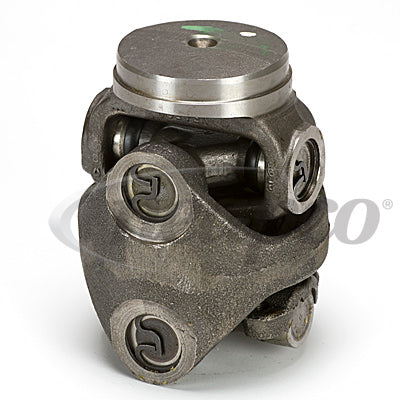 Neapco N910812 CV Head