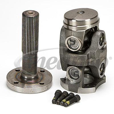 Neapco N913600 CV Head