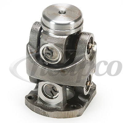 Neapco N921052 CV Head