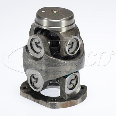 Neapco N921053 CV Head