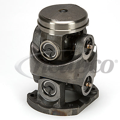 Neapco N921054 CV Head