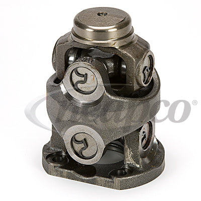 Neapco N921056 CV Head