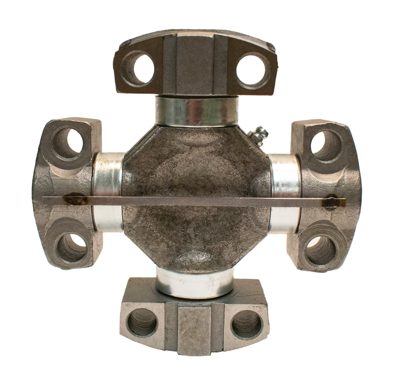 AMI 5-7105XMS U-Joint