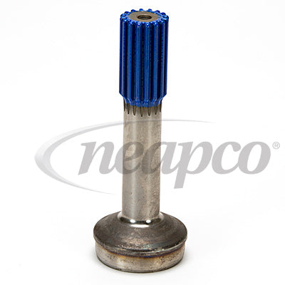 Neapco N2-40-2211 Tube Shaft