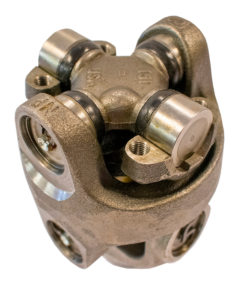 Neapco N912777 CV Head