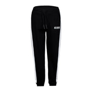 NO BHVR Ladies Interlock Jog Pants