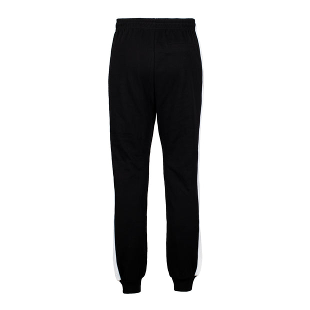 NO BHVR Interlock Trackie Pants