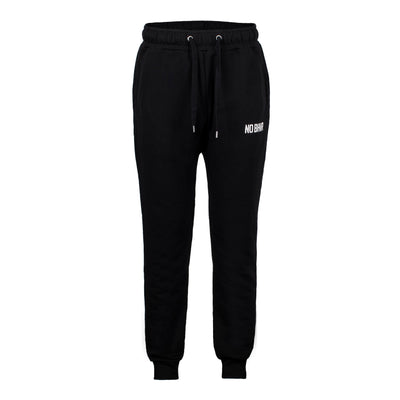 NO BHVR Classic Trackie Pants