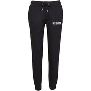 NO BHVR Ladies Sweatpants
