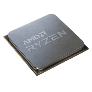 AMD Ryzen 9 5950X 16-Core 3.7GHZ AM4 CPU - IT FIRE SALE