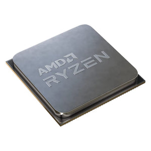 AMD Ryzen 5 5600X Hexa-Core 3.7GHZ AM4 CPU