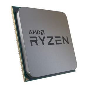 AMD RYZEN 7 3700X 8-CORE 3.6GHZ AM4 - IT FIRE SALE