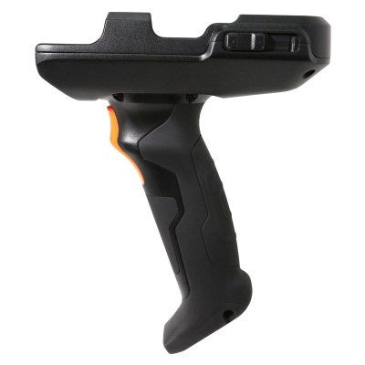 Point Mobile Gun handle accessory for PM66