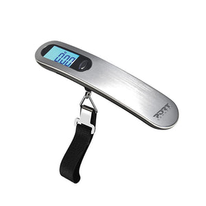 Port Connect Electrnic Luggage Scale