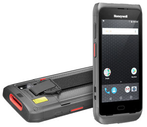 Honeywell Dolphin®CT40 Mobile Computer