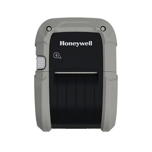 HONEYWELL RP2 RUGGED MOBILE PRINTER LBL/RCT USB BT 5IPS INCL BATTERY NO PSU