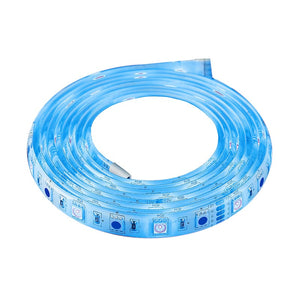 Lifesmart RGB LED Light Strip - 2M