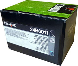 Lexmark Xc2130 -xc2132 Black Toner Cartridge - 6k