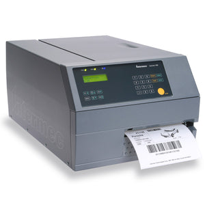 HONEYWELL PXIE INDUSTRIAL PRINTER