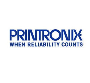 Printronix P7000/8000 Standard Cartridge Ribbon
