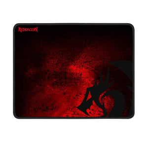 Redragon PISCES Gaming Mouse Pad 330x260x3mm