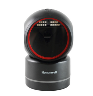 HONEYWELL HF680 HANDS FREE AREA IMAGER