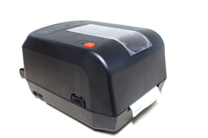 HONEYWELL PC42T DESKTOP PRINTER