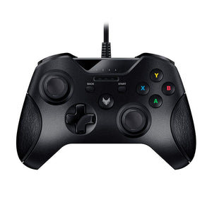 SparkFox Wired Controller - PC/XBOX 360