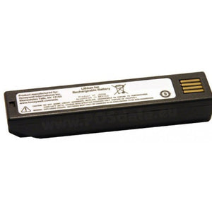 HONEYWELL ACCESSORY: LITHIUM-ION BATTERY SCANNER 1202, 1452G, 38XX,19XX