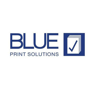 Lexmark Blue BPS910 Toner Cartridge