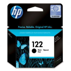 HP Deskjet 1000 Cartridge Black