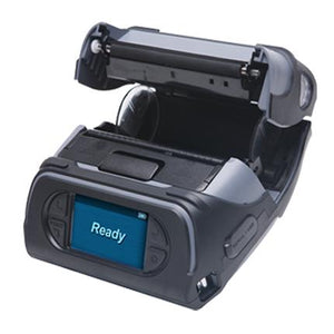 InAni LK-P43  Mobile Receipt / Label Printer