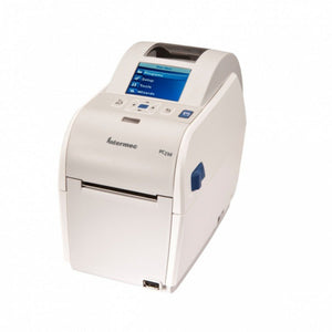 HONEYWELL PC23D DESKTOP DIRECT THERMAL PRINTER