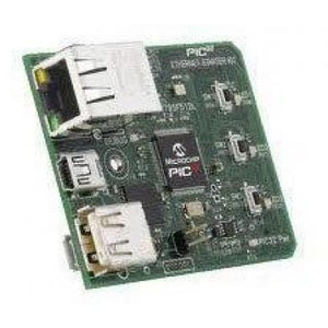 ZEBRA ZXP3 NETWORK INTERFACE KIT