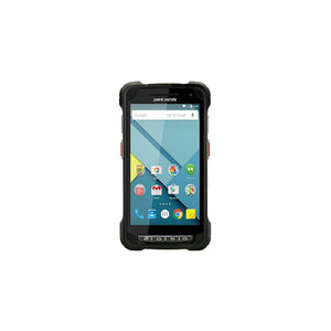"Point Mobile PM80 5"" Rugged PDA Android 6"