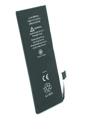 Huarigor Iphone SE Replacement Battery