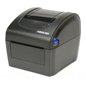 Printronix T420 Direct Thermal Printer (1 year carry in warranty)