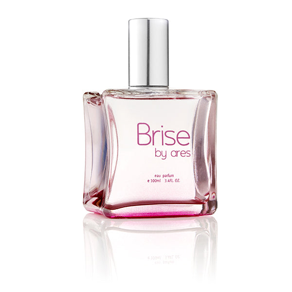 Brise by Ares – Perfume 100ml