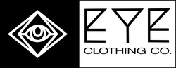 EYE Clothing Company